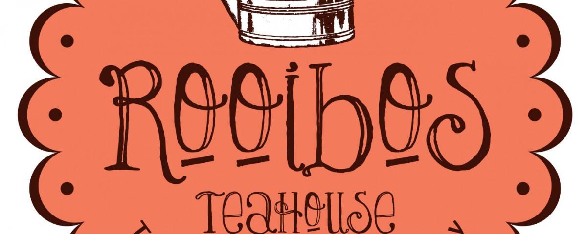 rooibos-tea-house