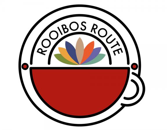 roooibosroute